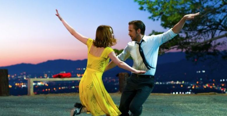10 locations of 'La La Land' to visit in real life