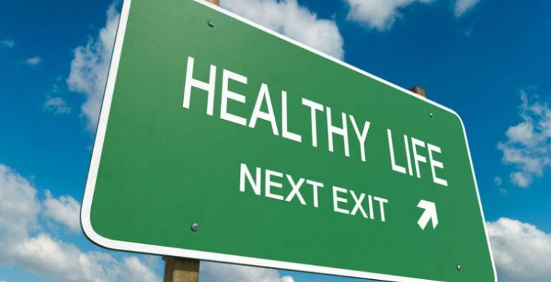 Adopting healthy habits is a key factor for longevity