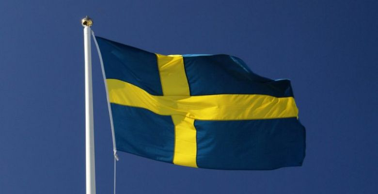 Is it true that Sweden only works 6 hours a day and yet it produces more?