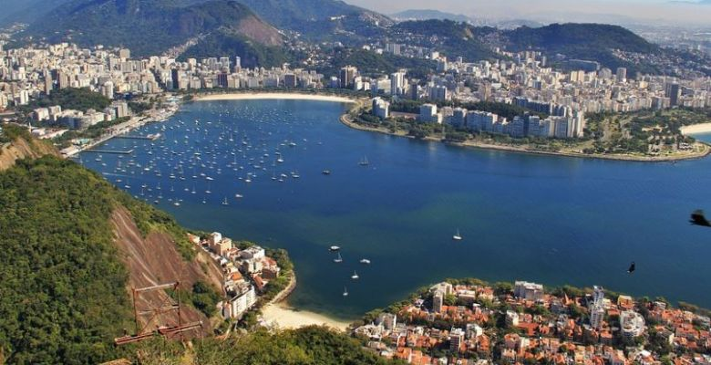 How To Choose A Good And Cheap Resort And Save On Your Vacation In Brazil