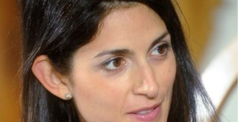 Mayor of Rome is summoned to testify by appointment of adviser