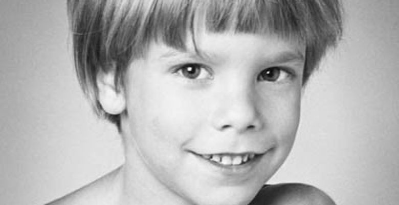 The tragic ending of the Etan Patz case, the symbol of missing children in the US