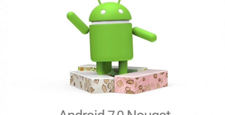 Android 7.0 Nougat has 10 features little known by users