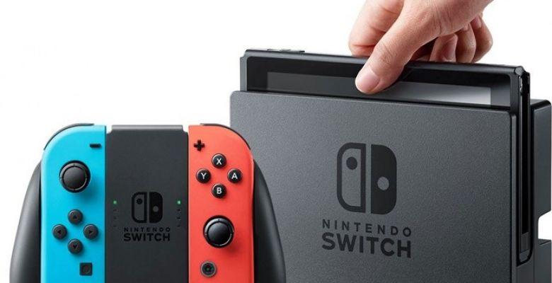 Is it worth buying a Switch at launch? Check pros and cons