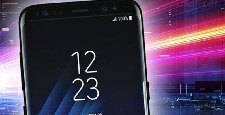 Galaxy S8: know what to expect from Samsung's next launch