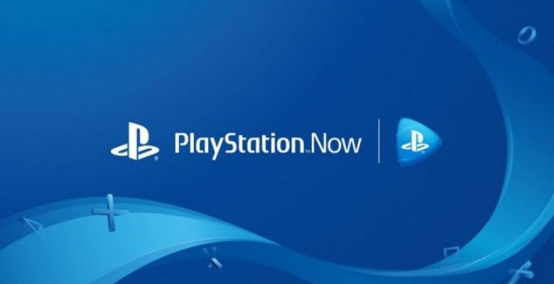PS4 games can be played on PC without the need of the console