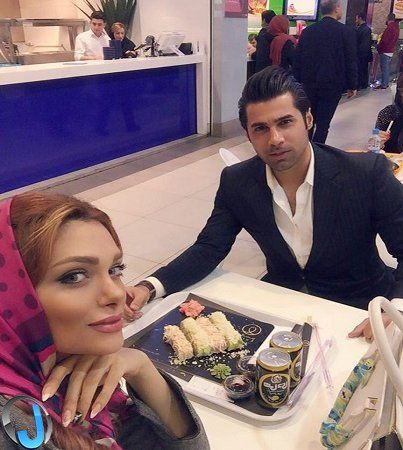 Mohsen Forouzan