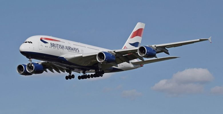 BA to board passengers 'in order of ticket price'