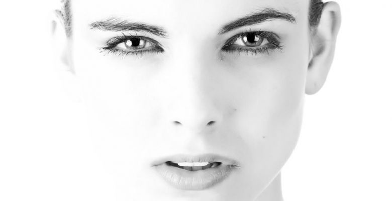 Interesting facts about blinking