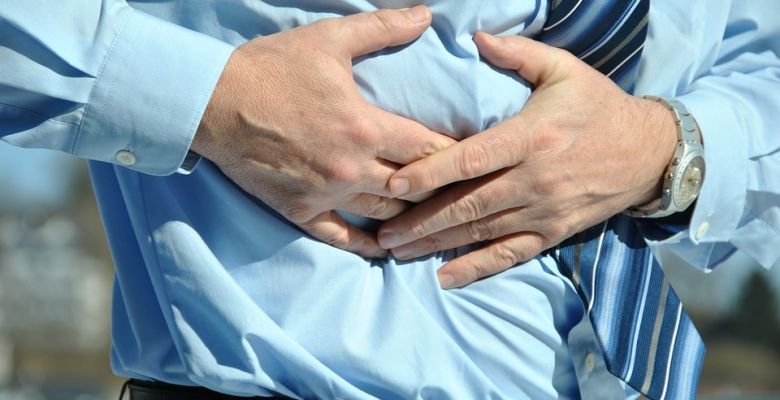 10 warning signs your liver is overloaded with toxins