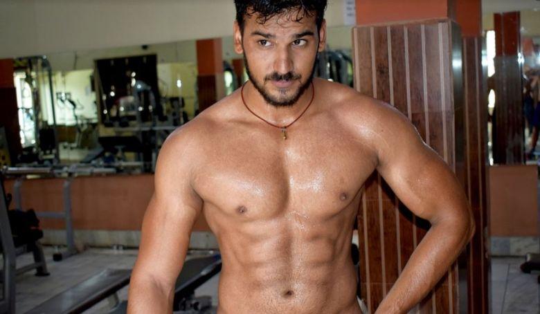 easy ways to increase testosterone
