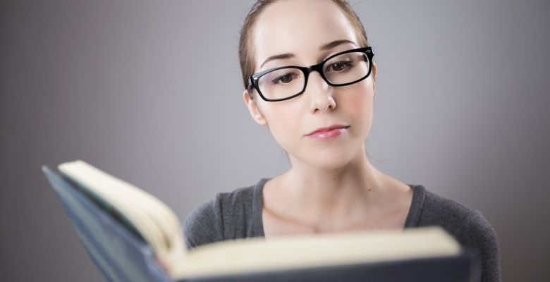 10 Women With High IQ - They're Way Smarter You'd Think