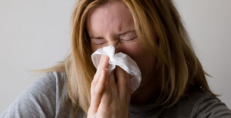 20 Myths and facts about cold and flu