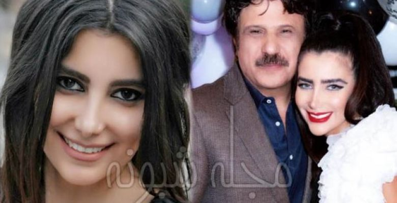Bijan Mortazavi Married A Woman 26 years younger than him