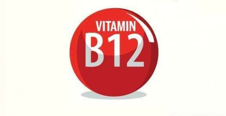 10 foods to increase your vitamin B12 and your energy