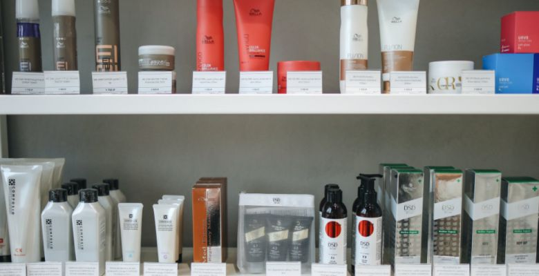 Here's What Symbols on Cosmetics Labels Mean