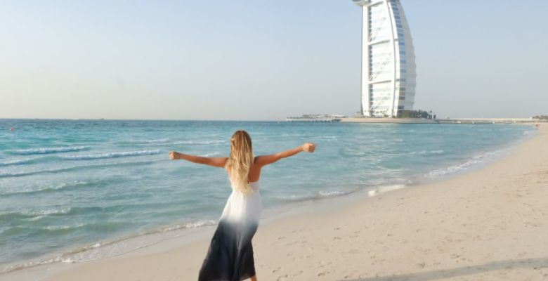 15 Most Commonly Reported But Wrong Facts About Luxurious Life in Dubai