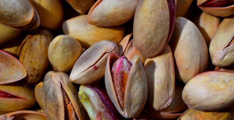 What Are Pistachios Good For?