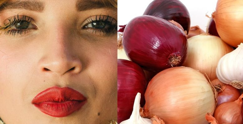 10 Amazing Health Benefits of Onion