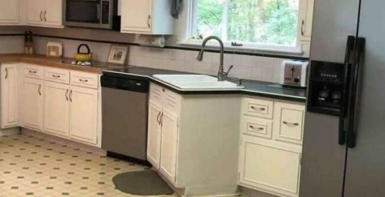 16 Construction Fails That Are Unbelievable